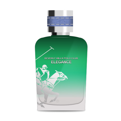 222a06dbd Beverly Hills Polo Club Elegance عطر نسائي