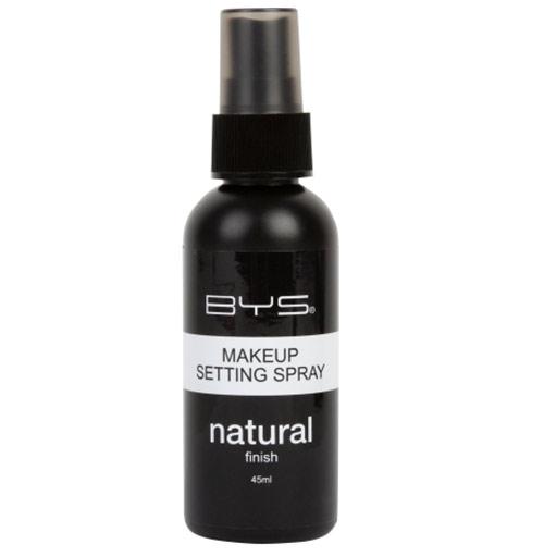 bd7eee9dfab01 BYS Setting Spray Natural بخاخ مثبت مكياج