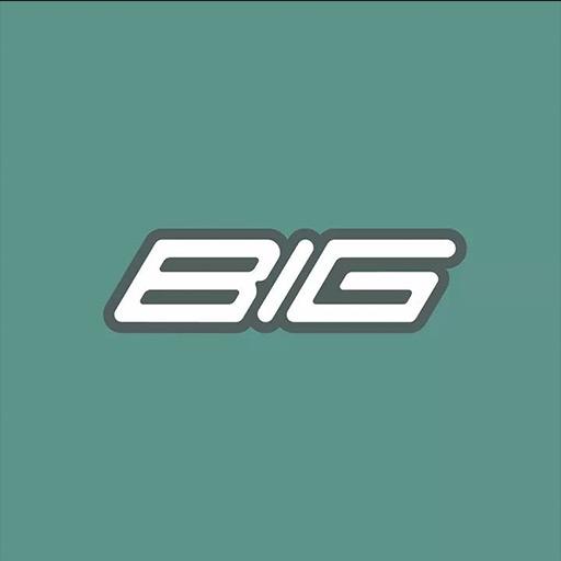 57f986e3a BIG IQ   Miswag