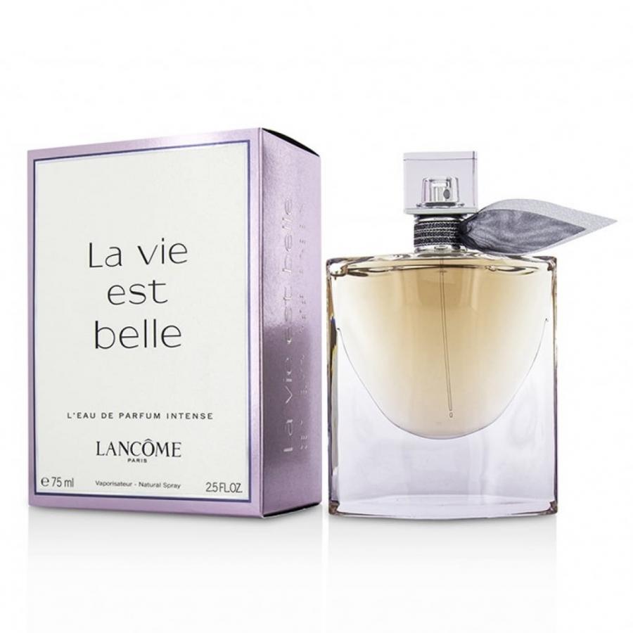 bfc74ef92 Lancome La Vie Est Belle Intense Eau de Parfum 75ml