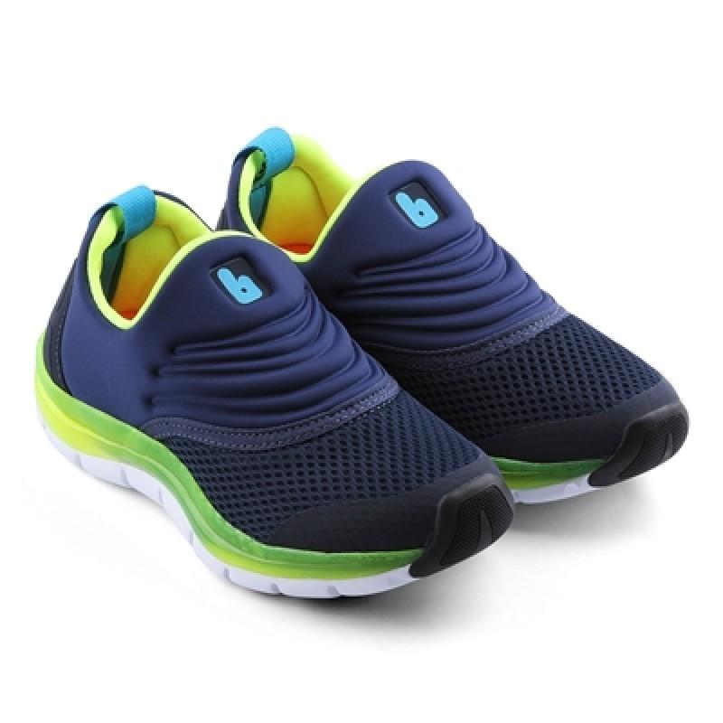 485838eab Bibi Men's Tennis Shoes Glub New حذاء أطفال ولادي