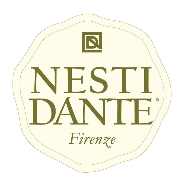 d50242767 Nesti Dante | Miswag