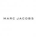 af915be8d جميع منتجات ماركة Marc Jacobs