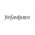 bfda47e6a Yves Saint Laurent Manifesto Le Parfum For Women