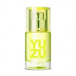 d2fbd8177 N5 Limonum Zagara Essence De Parfum عطر نسائي