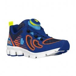 c617c6feb BIBI Sports shoes Blue حذاء ولادي