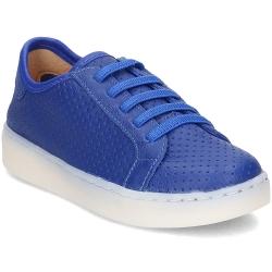 edf68c1e3 Bibi Children's shoes حذاء ولادي. 55,000 دينار. Bibi Men's Tennis Shoes  Glub New حذاء أطفال ولادي