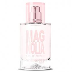 c2684d6fa N5 Limonum Zagara Essence De Parfum عطر نسائي. 30,000 دينار. Magnolia Eau De  Parfum عطر نسائي زهري