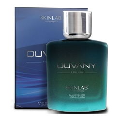 6df02536e Duvany Eau De Parfum For Her عطر نسائي. 45.00 دولار. Duvany For Him عطر  رجالي
