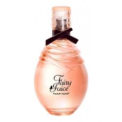 fc818daf8 Orange Blossom Eau De Parfum عطر زهري نسائي. 12,000 دينار. NAF NAF Fairy  Juice For Women