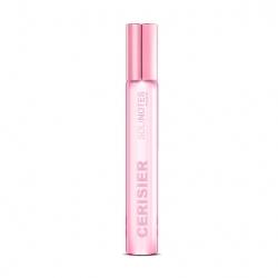 515486805 Cerisier Eau De Parfum Roll On عطر نسائي