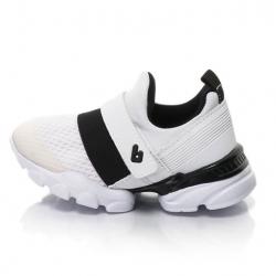 3d5b11c27 BiBi Kid Drop New Waterproof Shoes without links Shoes حذاء اطفال ولادي